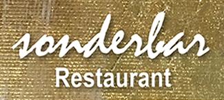 Restaurant Sonderbar