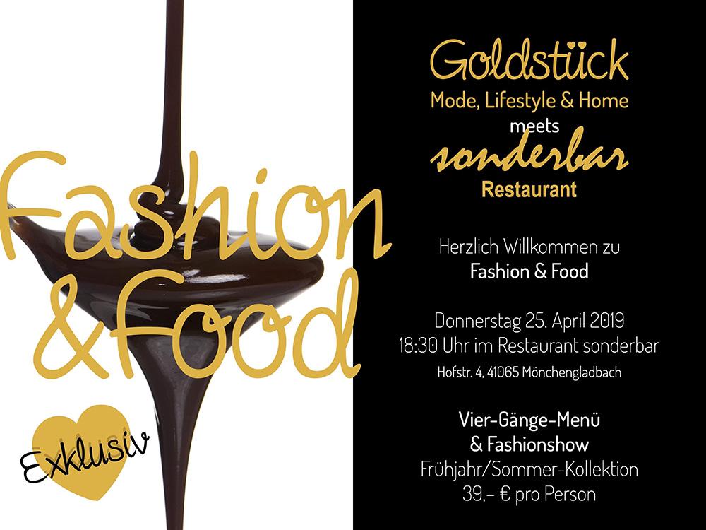 modenschau-goldstueck-sonderbar-042019