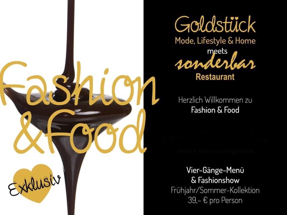 sonderbar-goldstueck